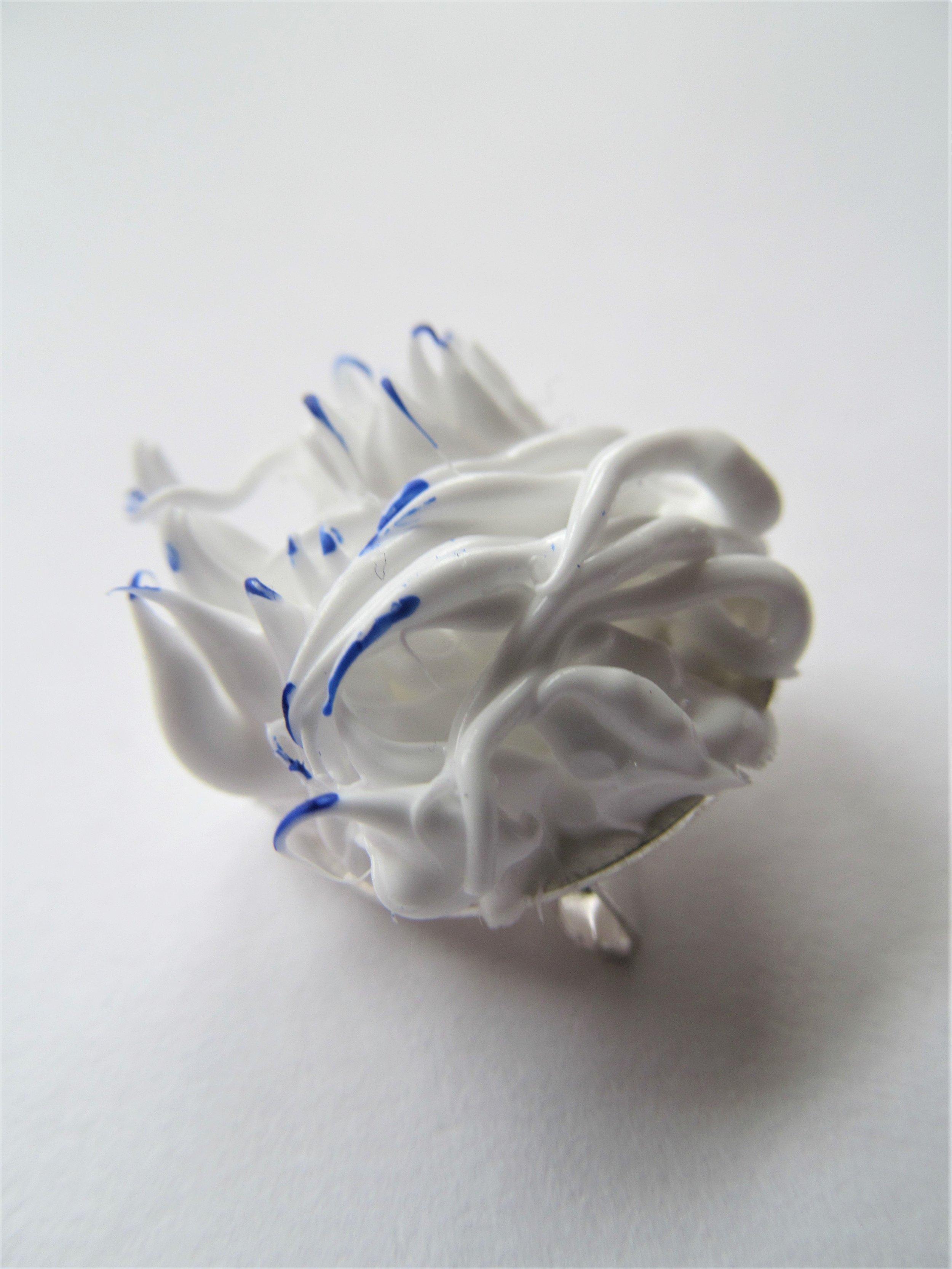 tentacle pin.JPG