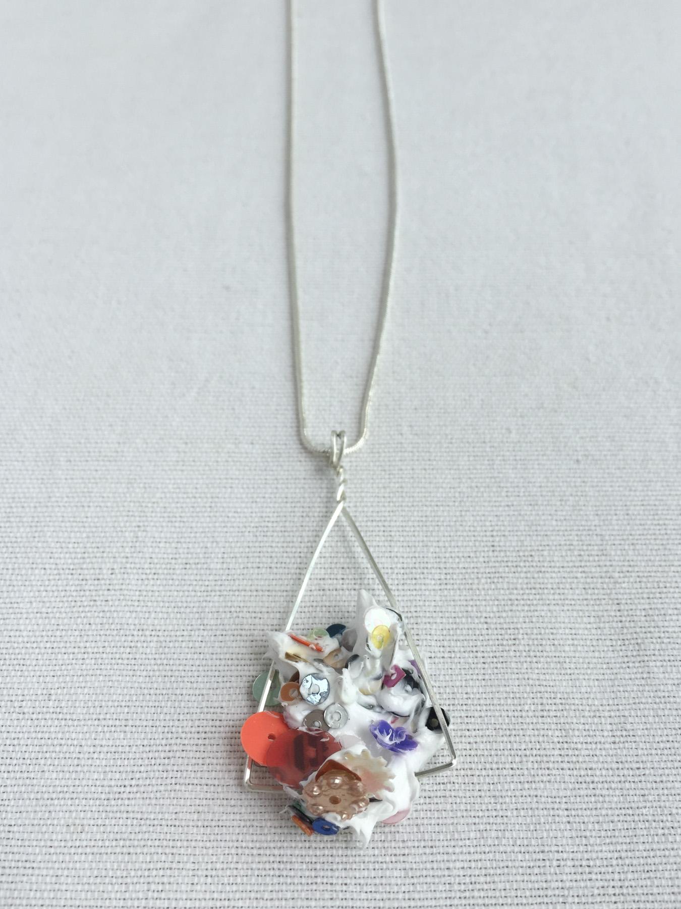beaded triangle necklace.jpg
