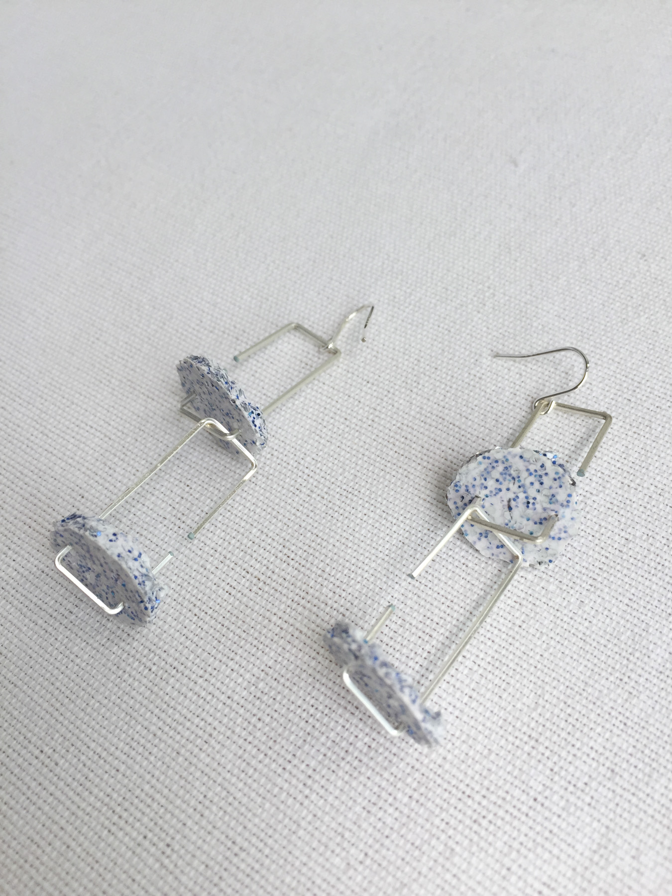 glitter removeable earrings.jpg