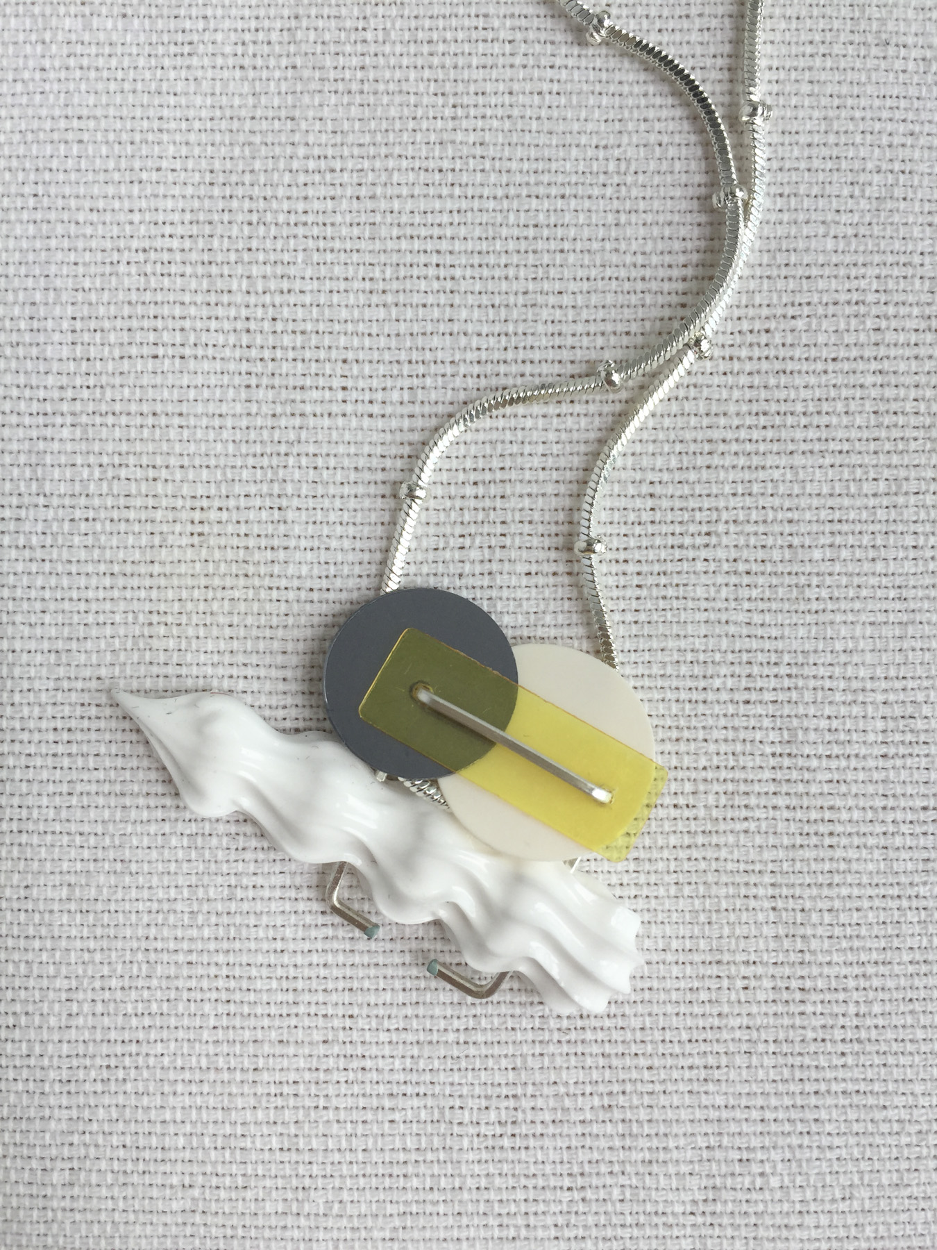 yellow grey cream squidge.jpg