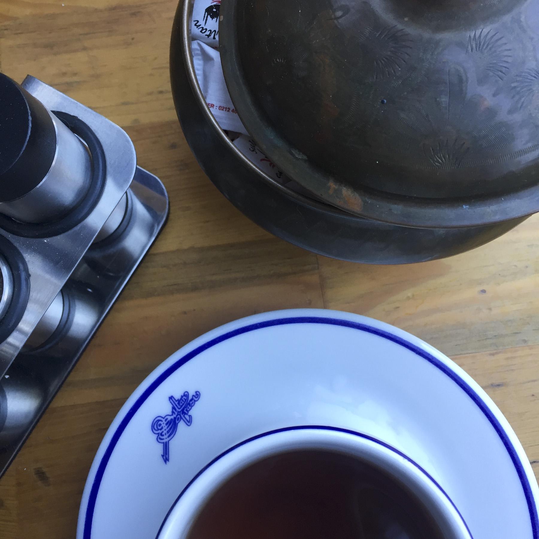 try wonder inspo istanbul turkey turkish coffee