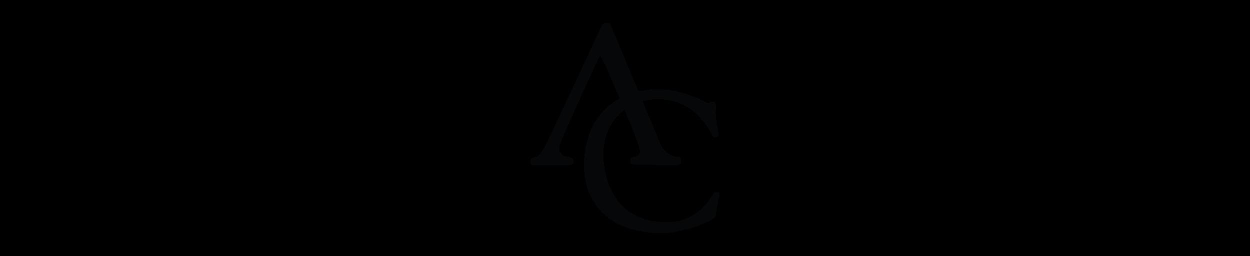 abigail chui footer logo