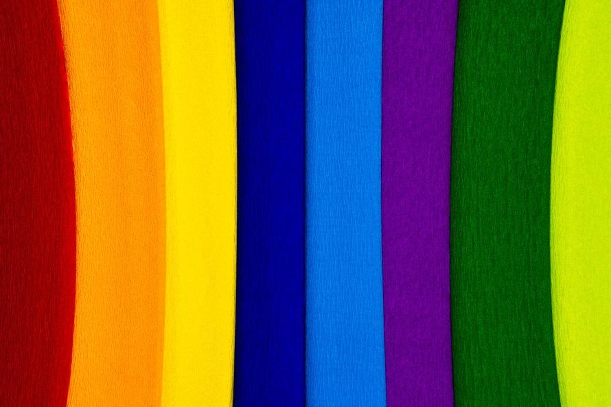 Värikasetit.jpeg