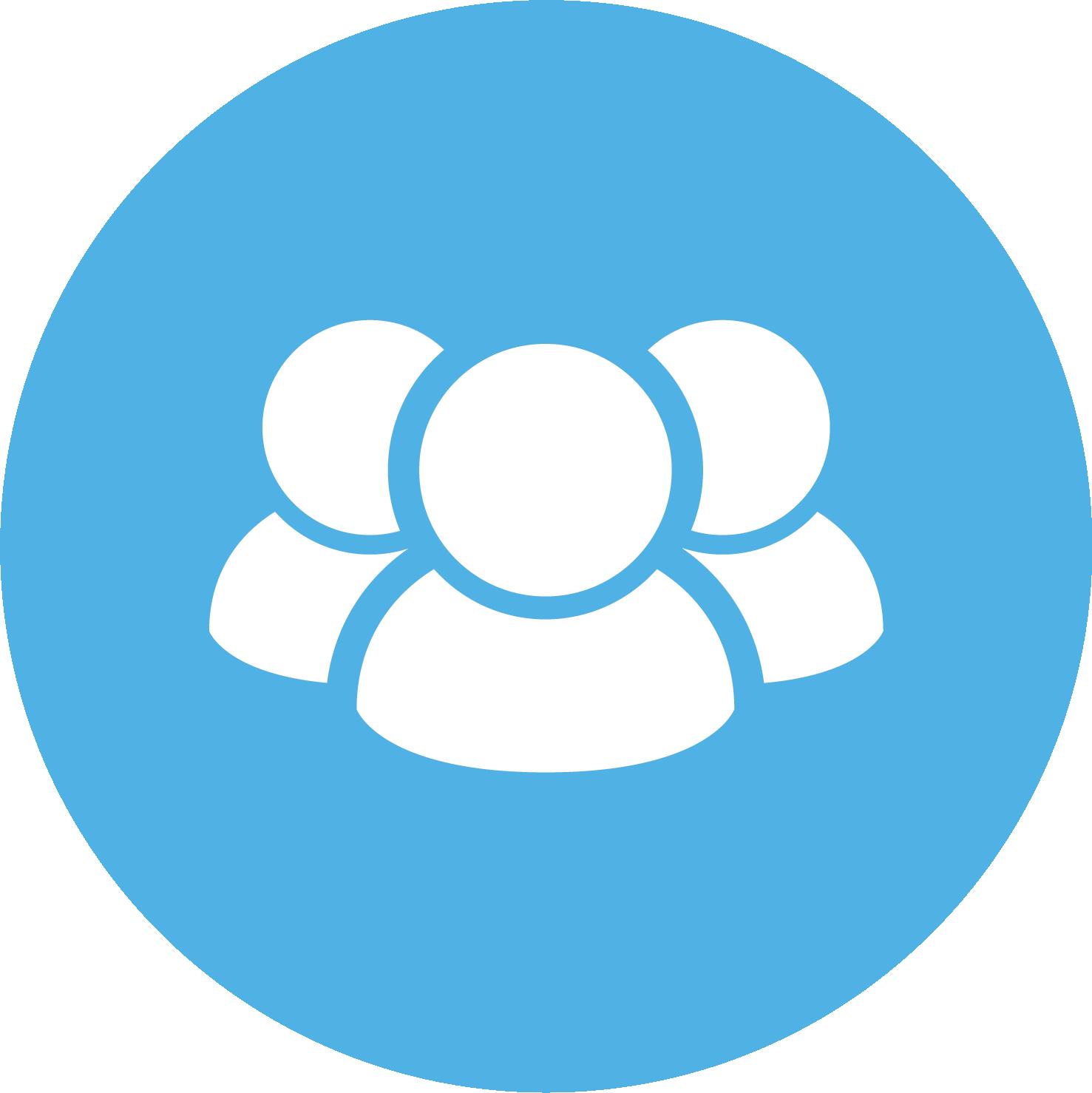 Meeting Symbol.png