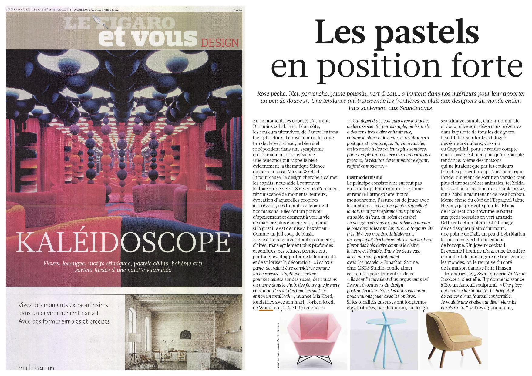 Le Figaro mai 2017.jpg