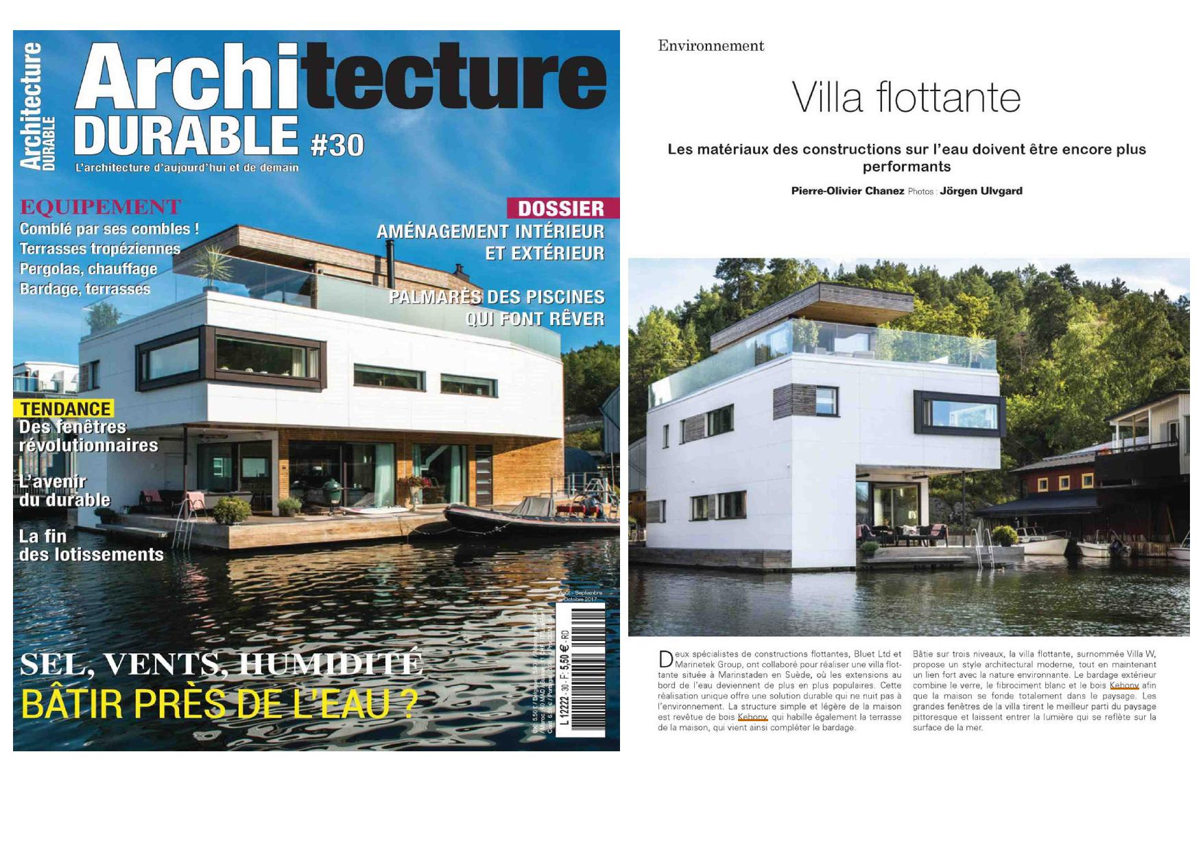 Architecture Durable aout 2017.jpg