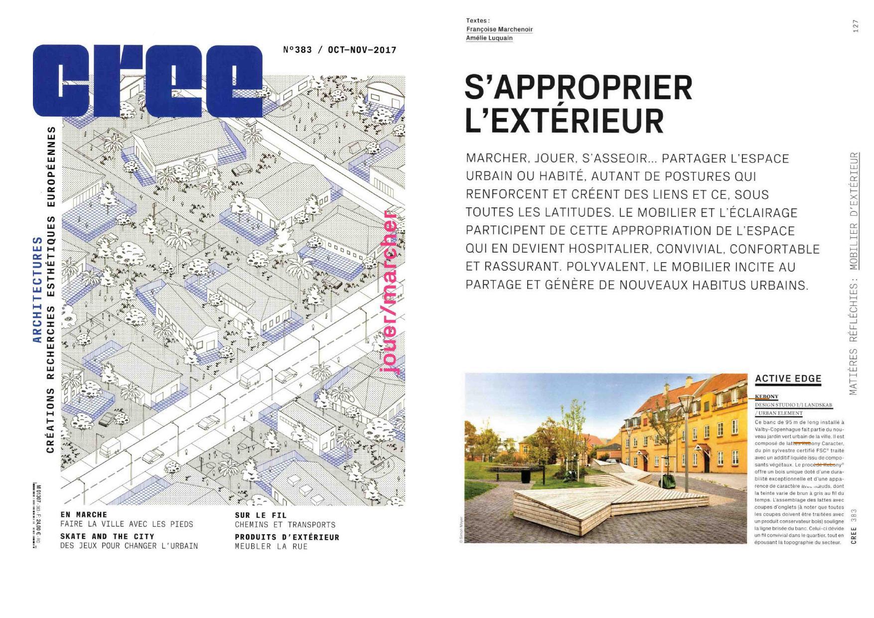Architectures Créé A octobre 2017.jpg