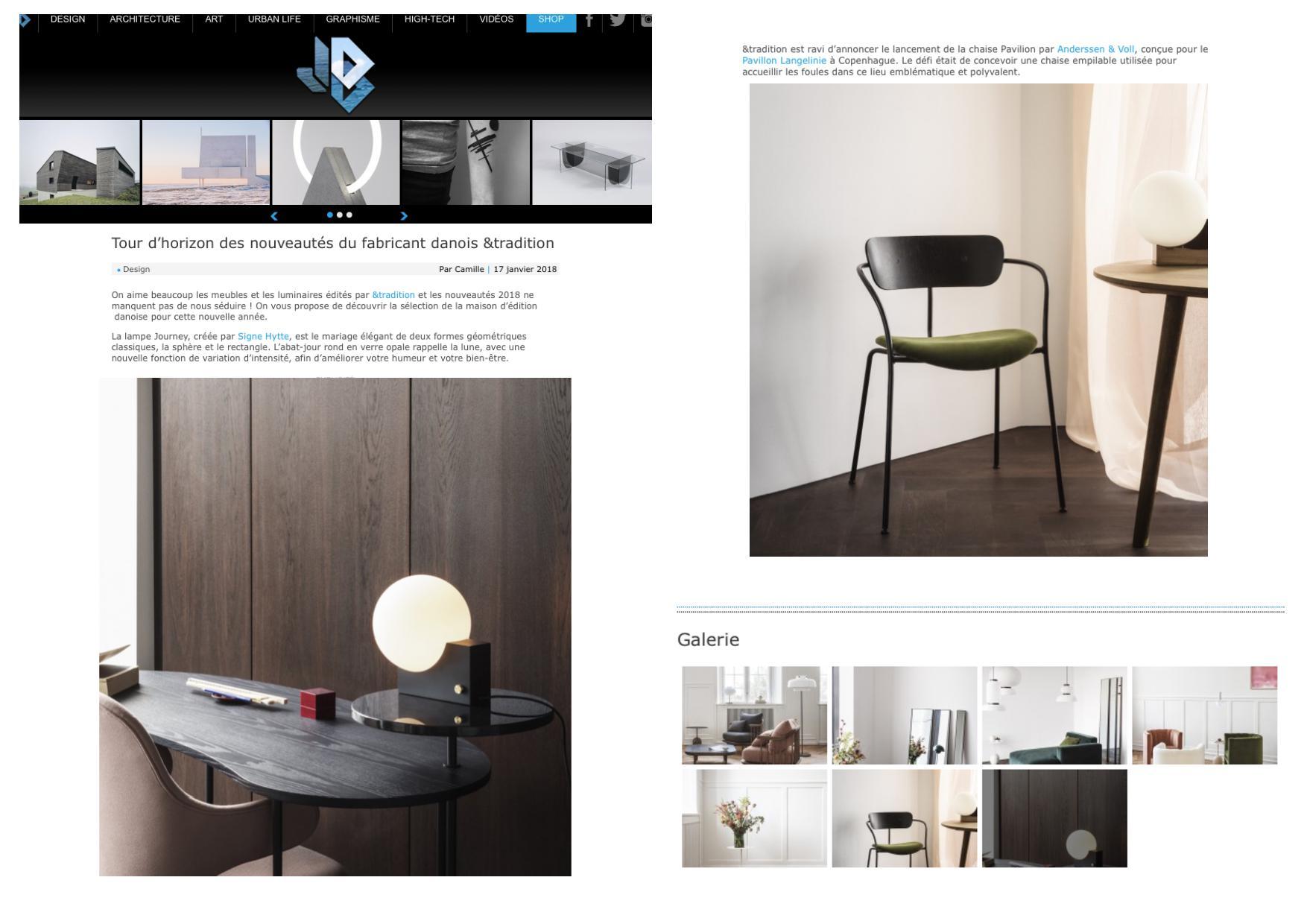 Le journal du design janvier 2018.jpg