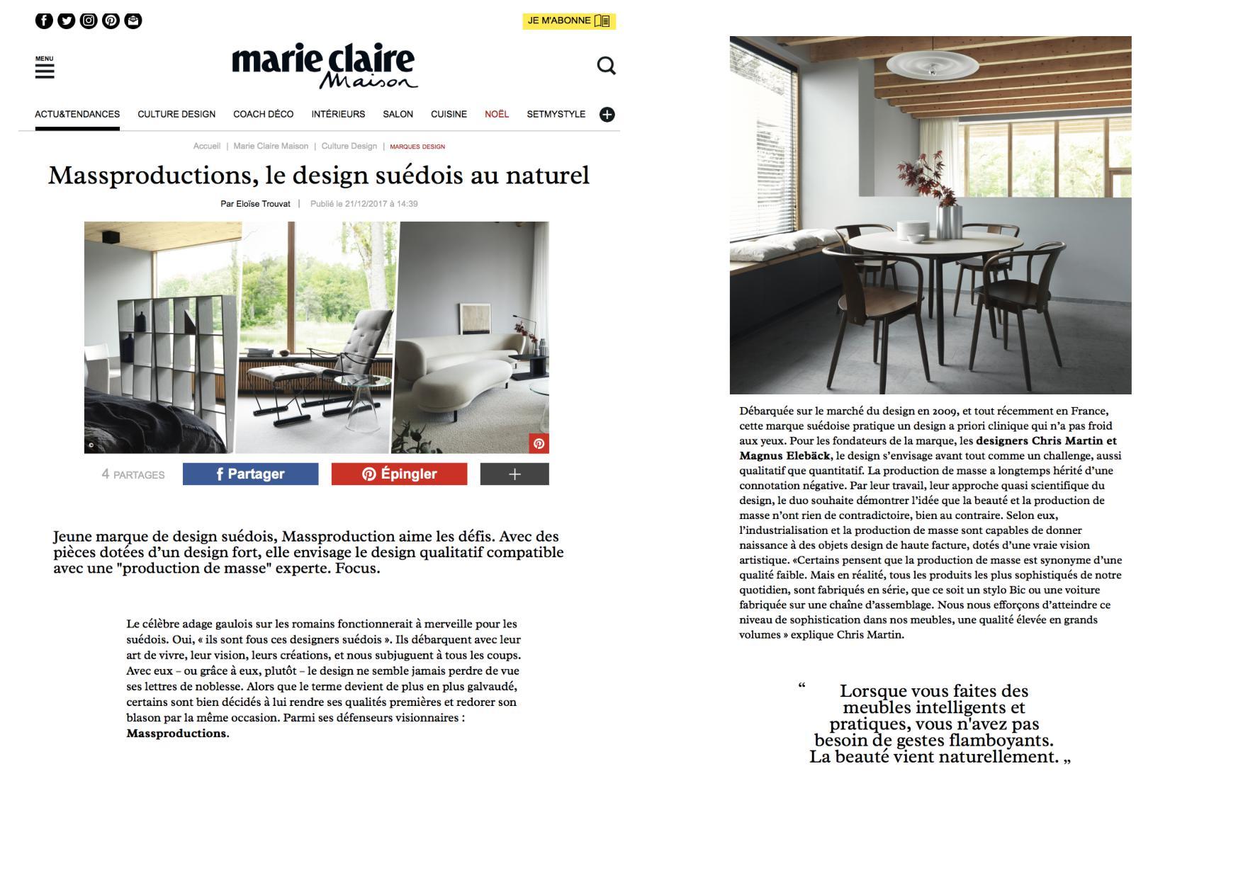 Marie Claire Maison decembre 2017.jpg