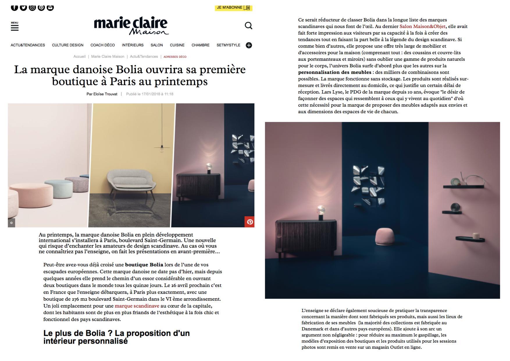 Marie Claire Maison janvier 2018.jpg