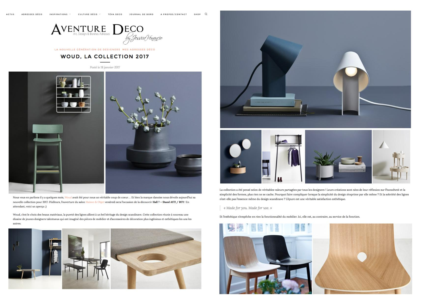 Aventure Deco A janvier 2017.jpg