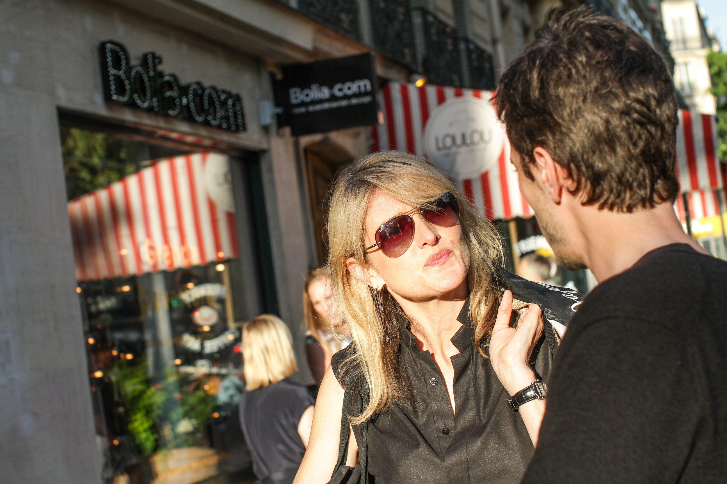 Bolia aime Paris ©JoannaBinK-234-min.jpg