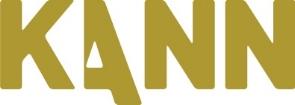 Kann-logo-vectoriel.jpg