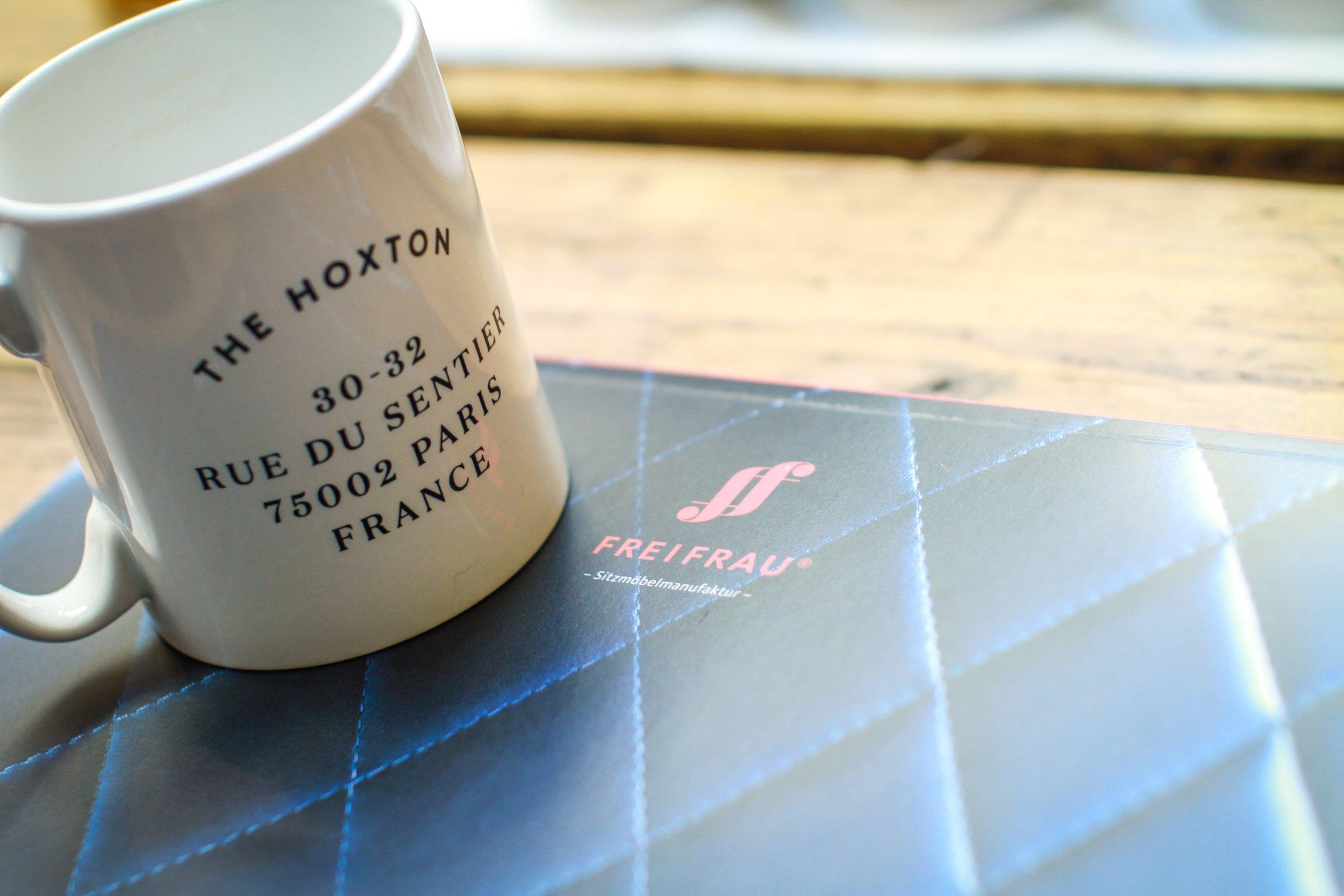 FreiFrau Hoxton Hotel ©JoannaBinK-3-min.jpg