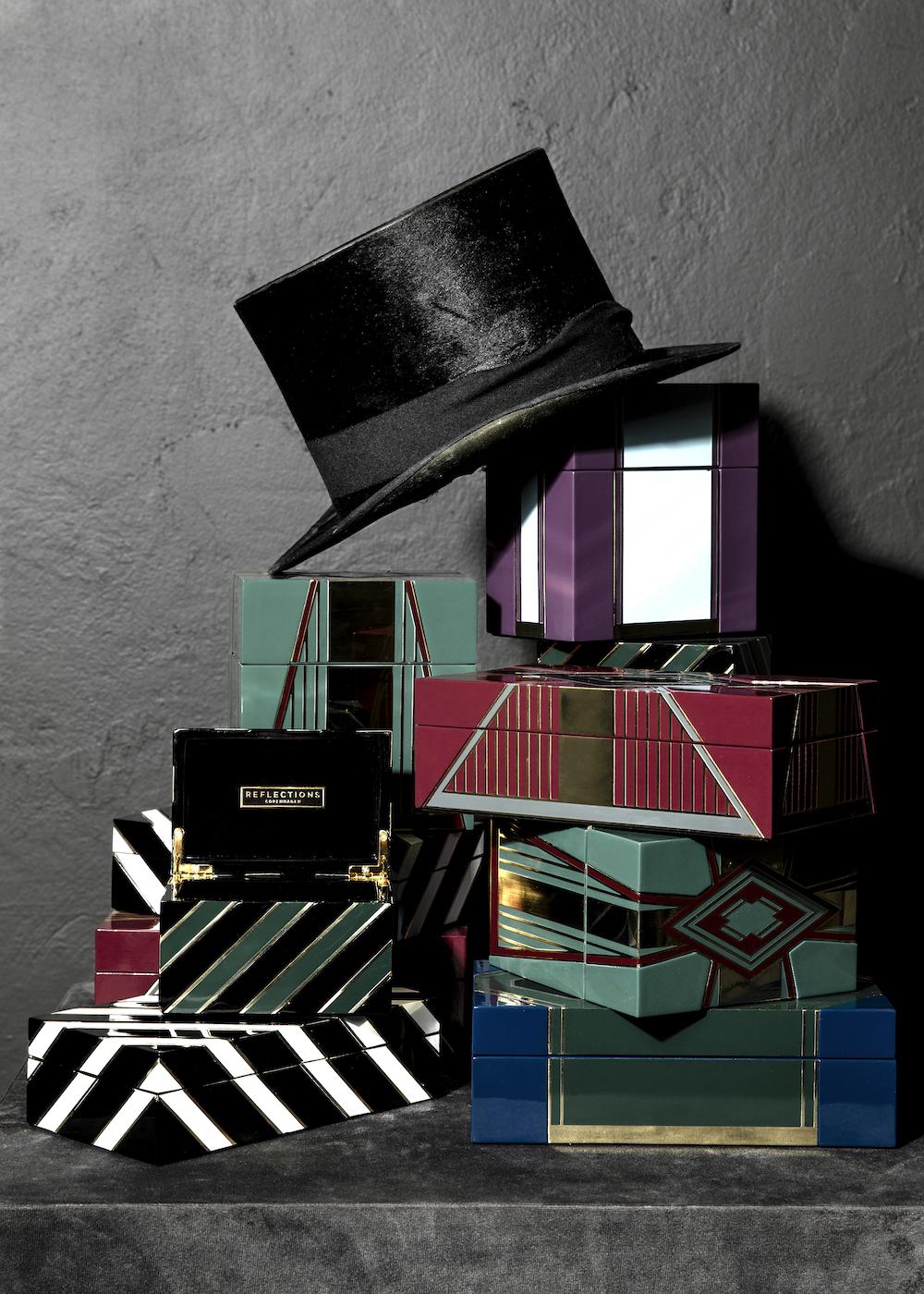 Cabinets_Image.jpeg