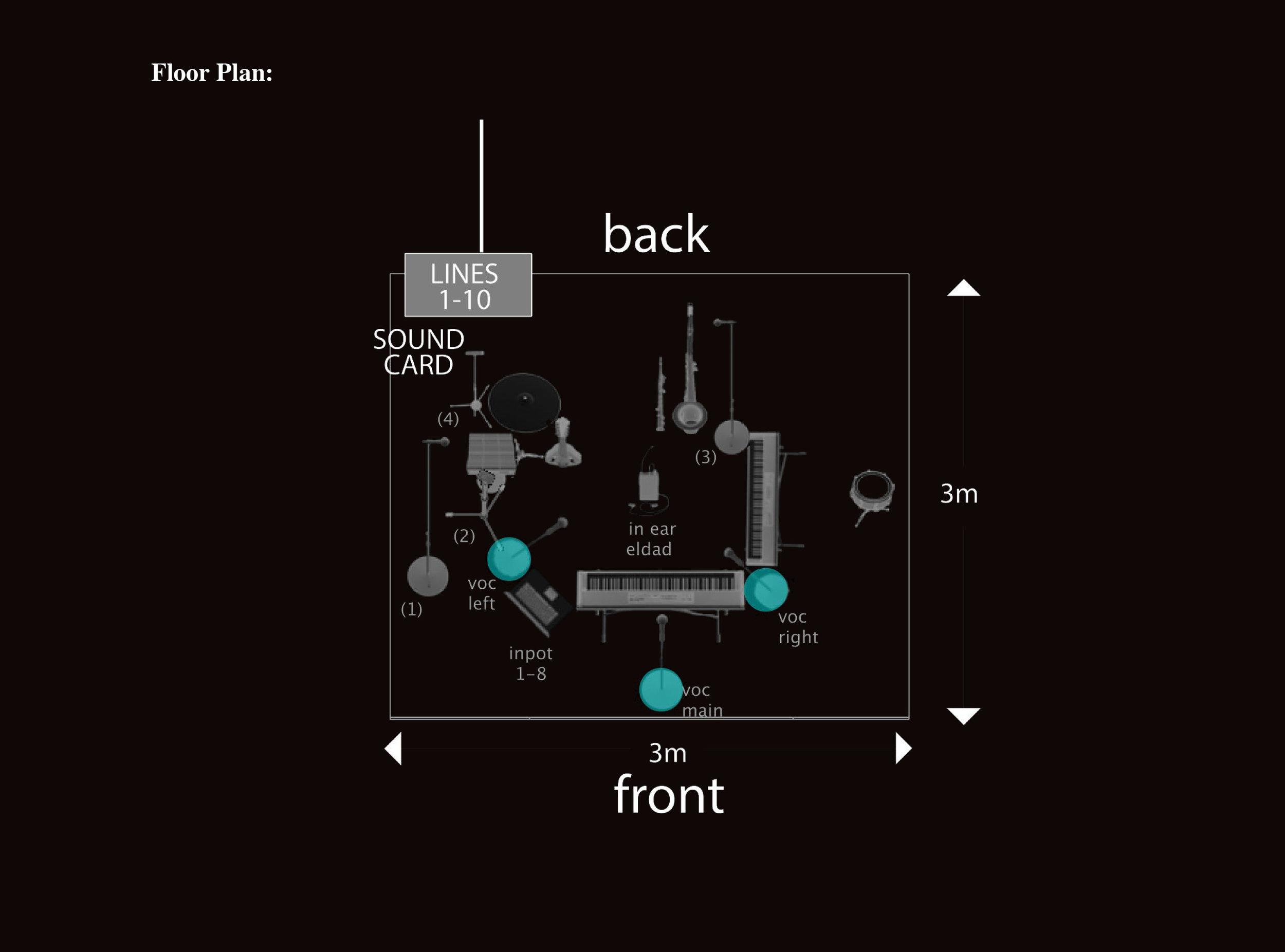 floor-plan-black.jpg
