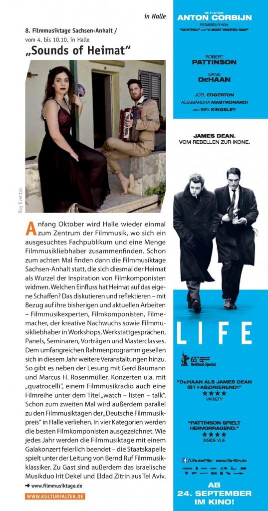 2015-09_FMT_Kulturfalter_Stadtmagazin-Halle-page-0011-537x1024.jpg