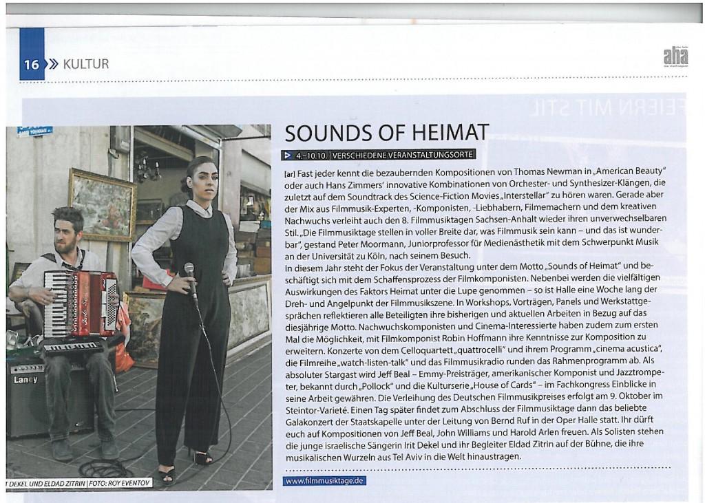 2015-10_FMT_AHA_Stadtmagazin-Halle-page-0011-1024x731.jpg