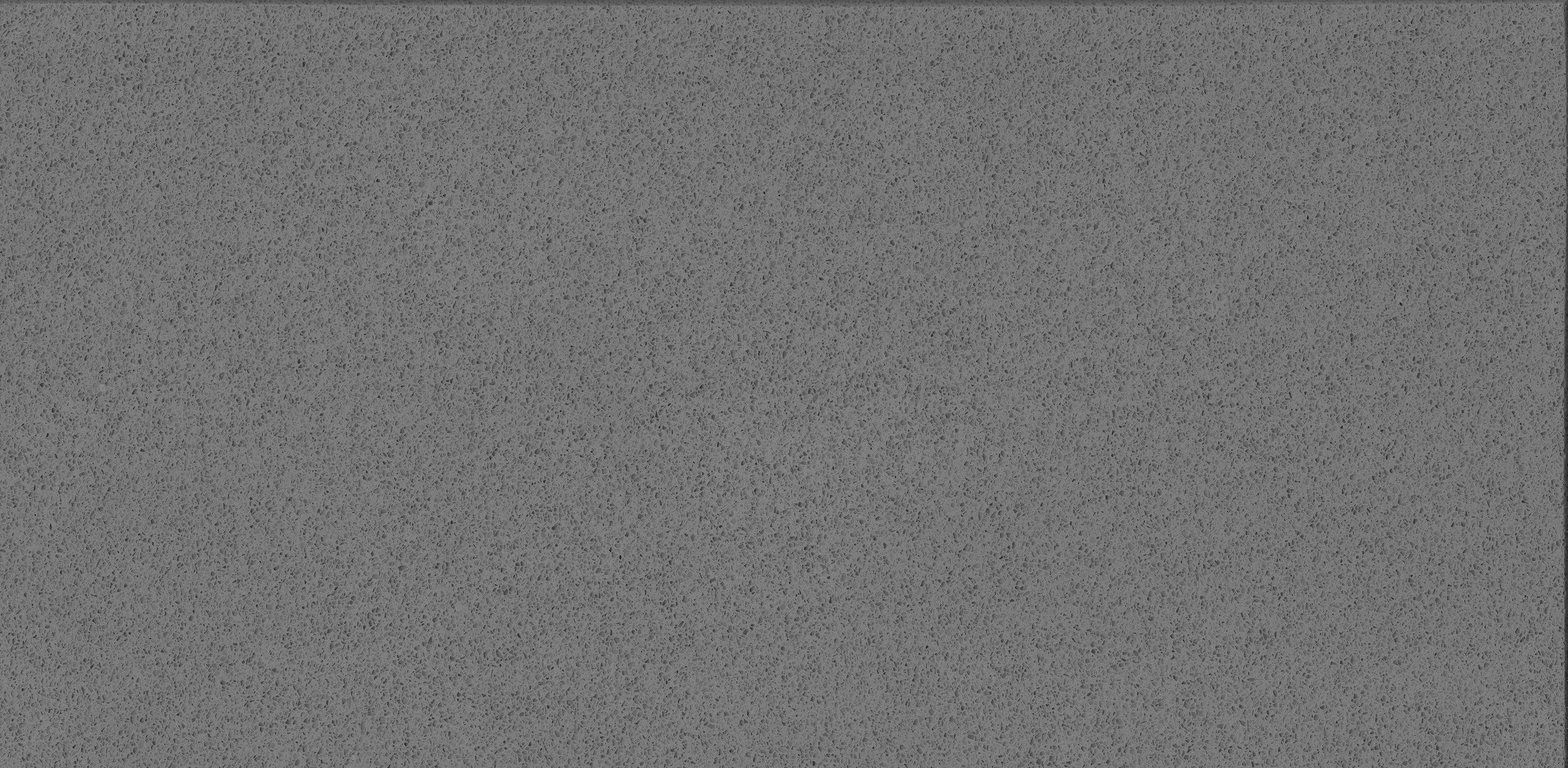 CQ700 Concrete Grey Close Up