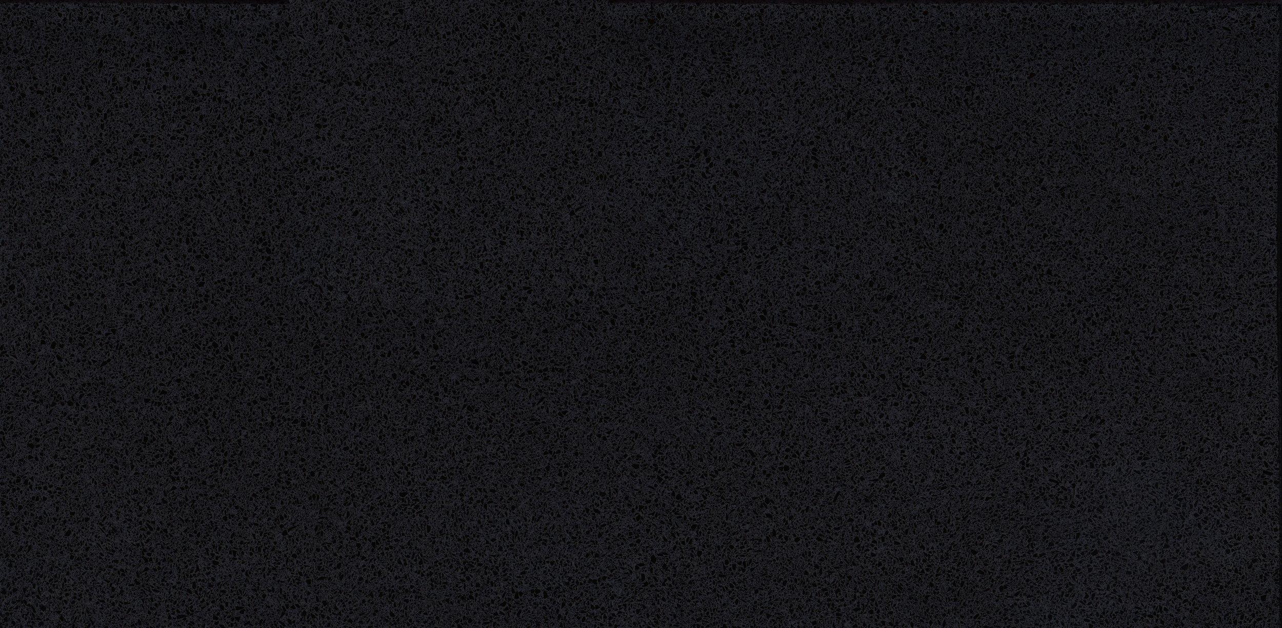 CQ900 Zen Black Close Up