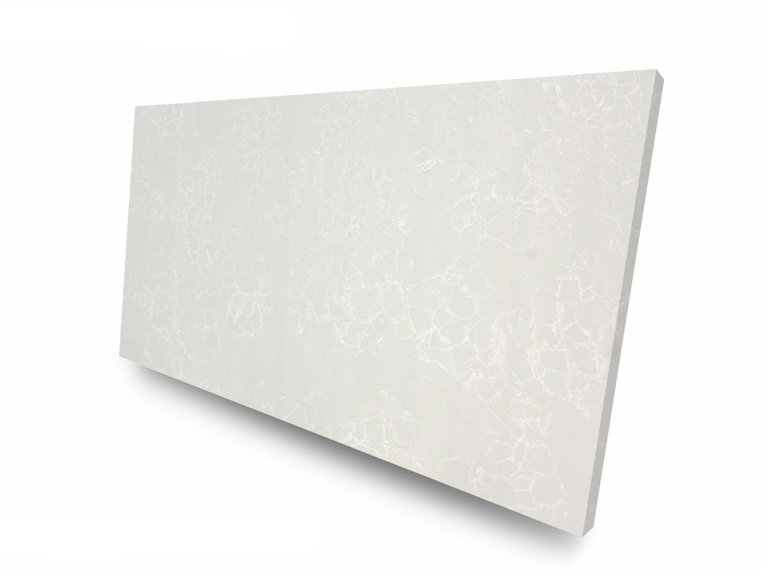 CQ849 Blanc De Blancs Slab
