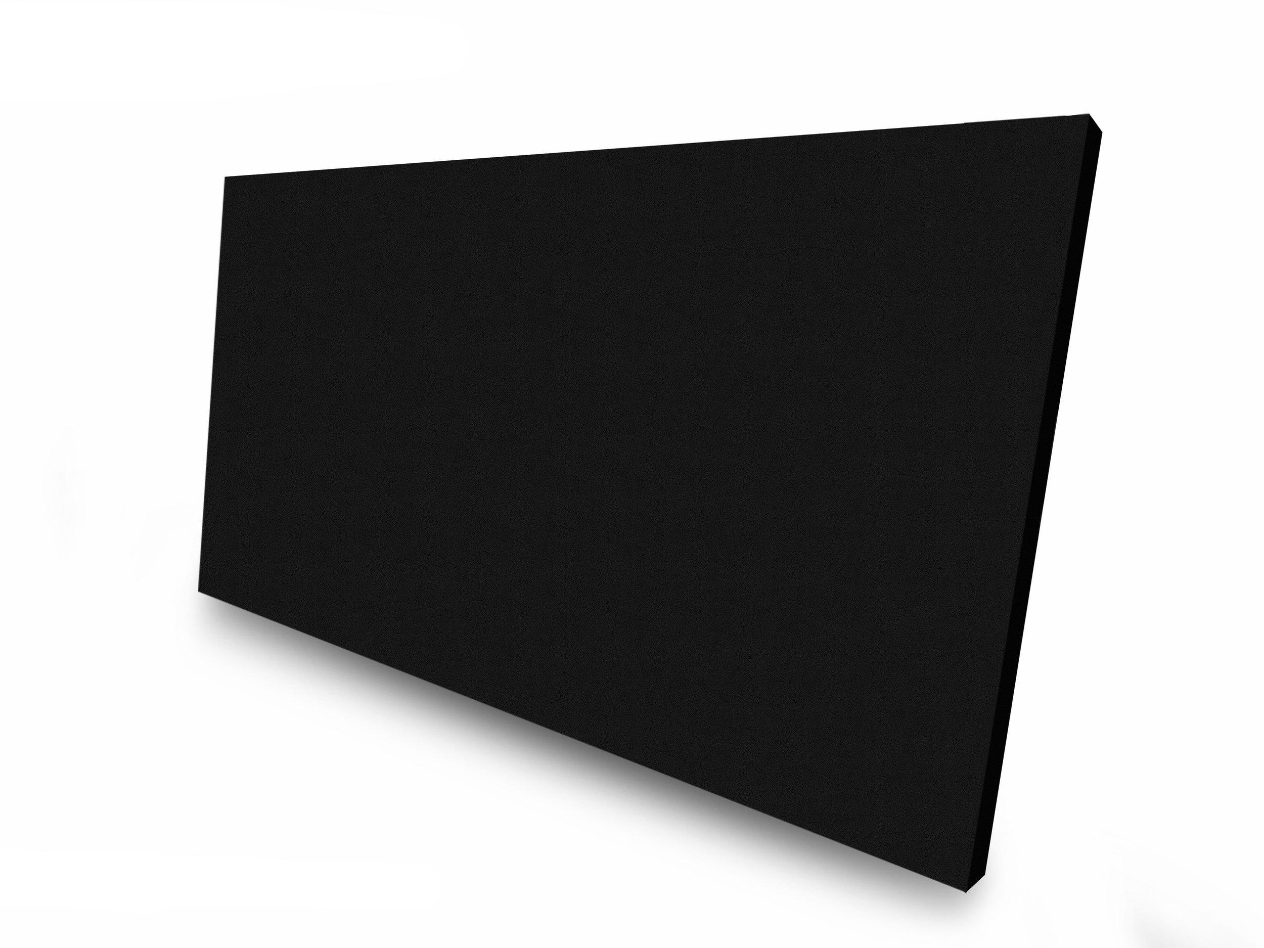 CQ900 Zen Black Slab