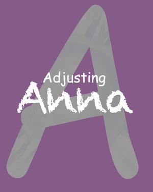 Adjusting+Anna.png
