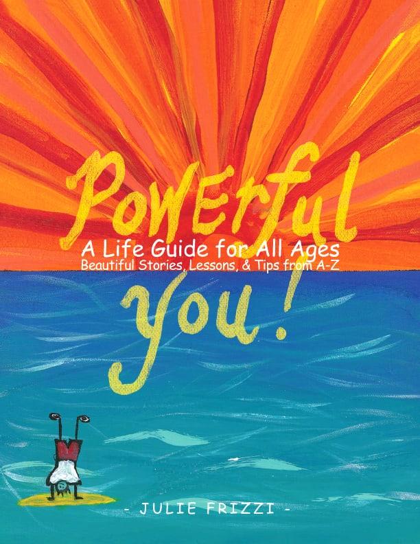Powerful+YOU!+Book+Cvr.jpg