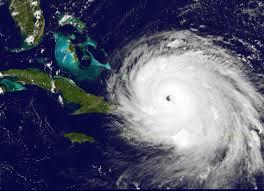 irma+hurricane.jpg
