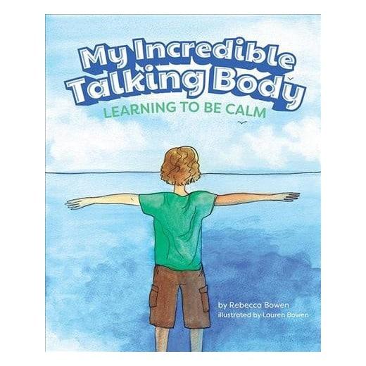 talking body.jpg