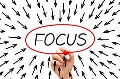 focus quote3.jpg