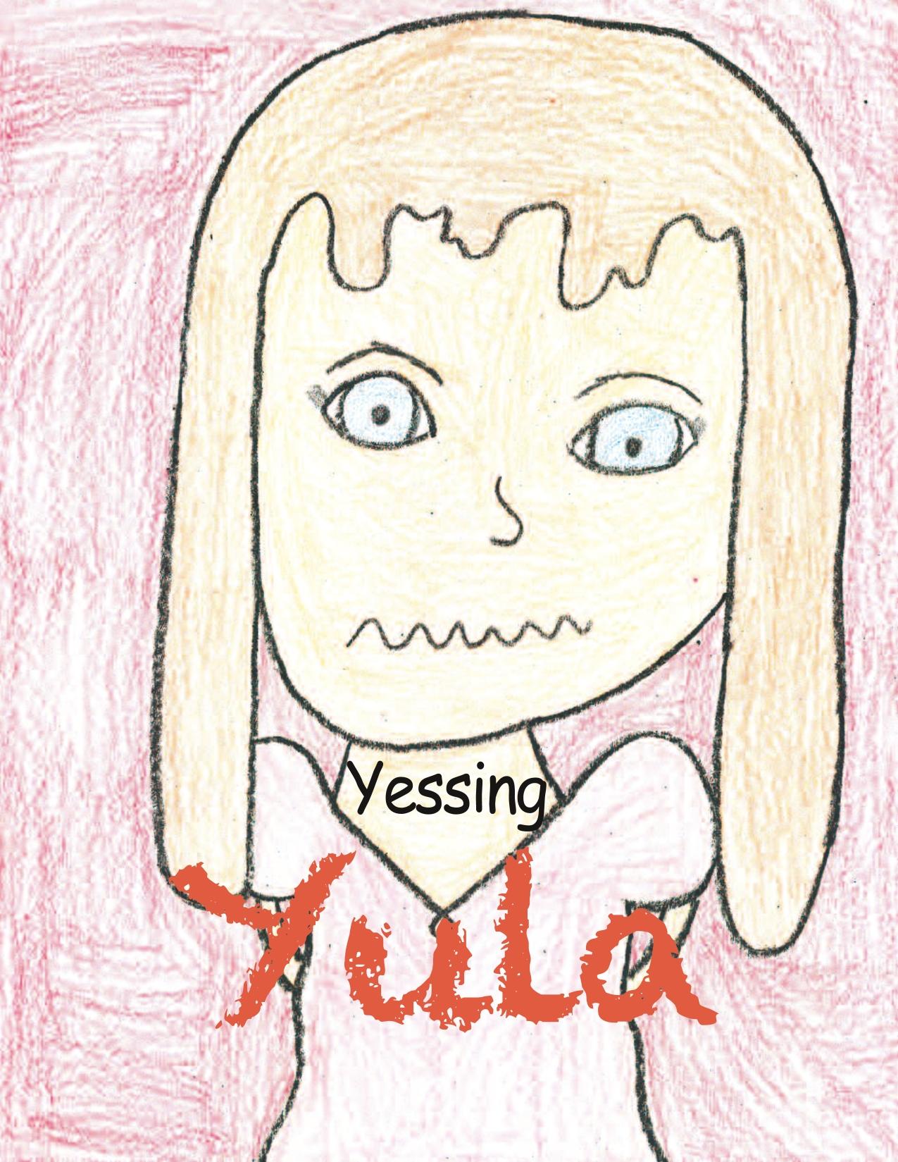 Yula-1.jpg