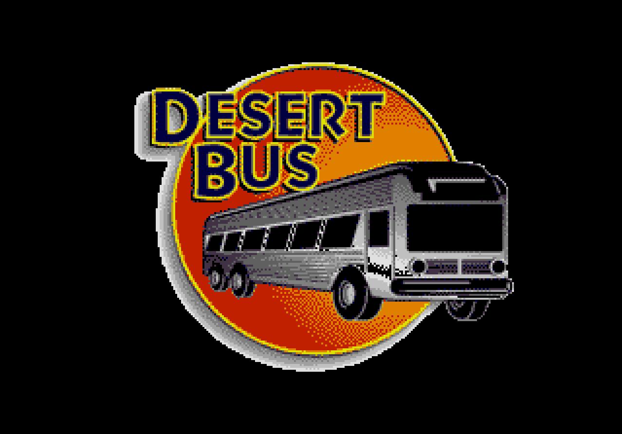 desert-bus-still-2a.jpg