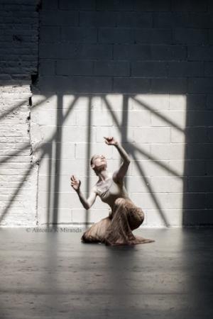 Image of Wilma Casal by Antonia K Miranda