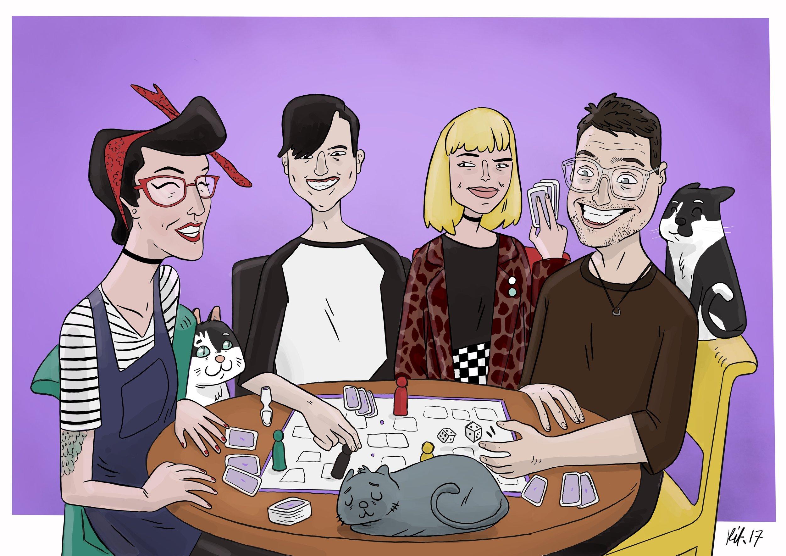 Ed_family_commission.jpg