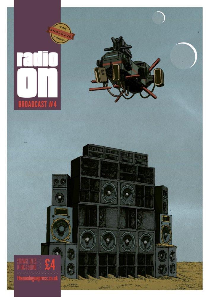 Cover by Joel Benjamin