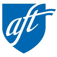aft-NM-logo.png