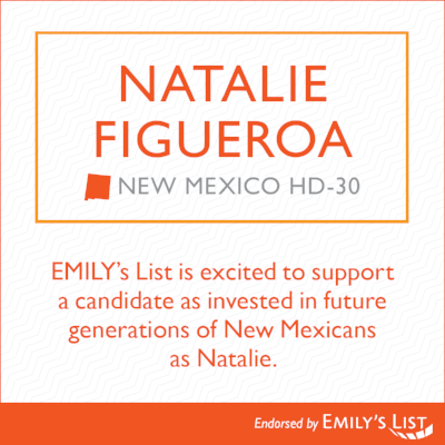 State-Local_Natalie-Figueroa.png