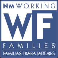 NM-Working-Families-F-Logo-Web.png