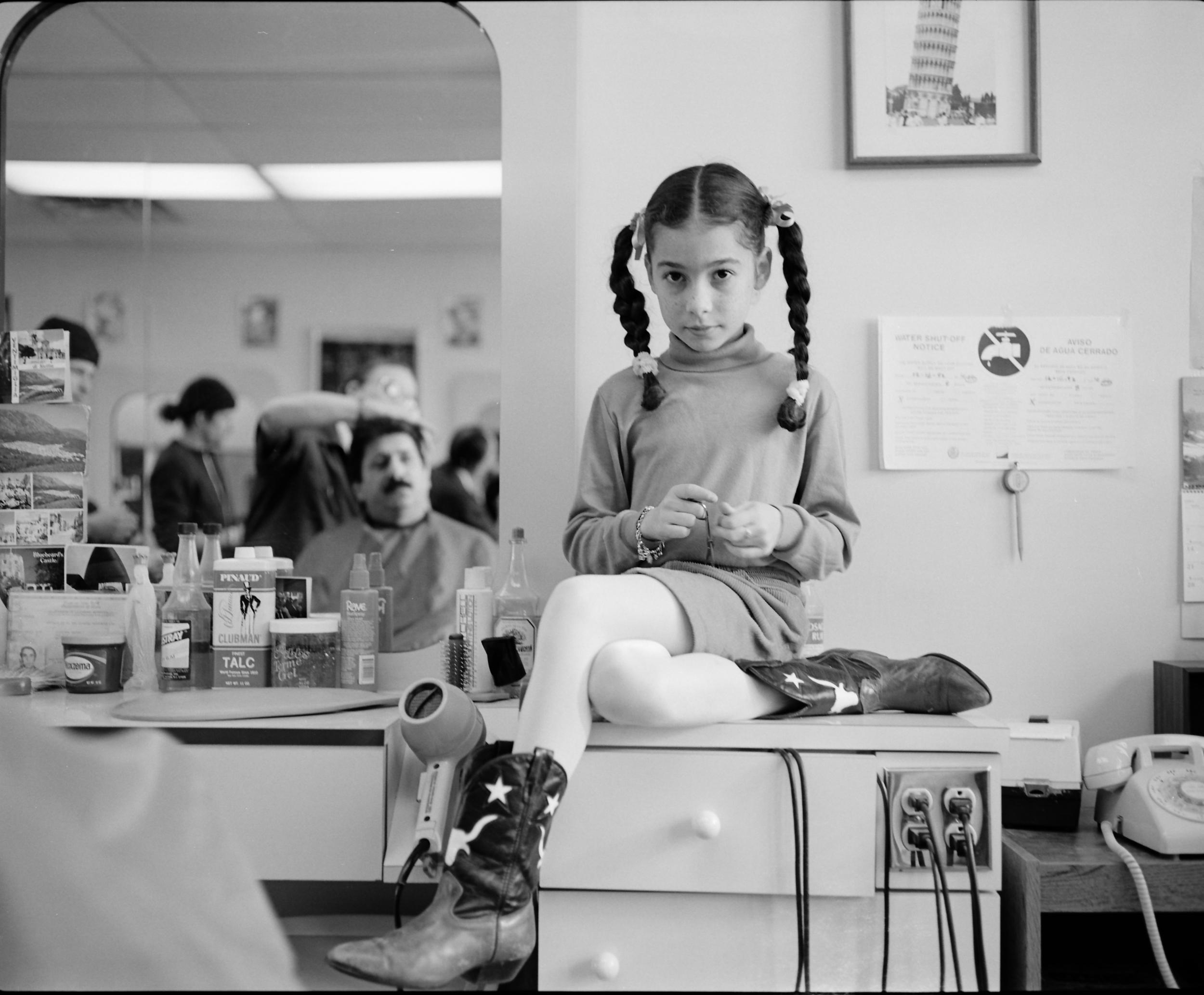 BarberShopSaturday.jpg