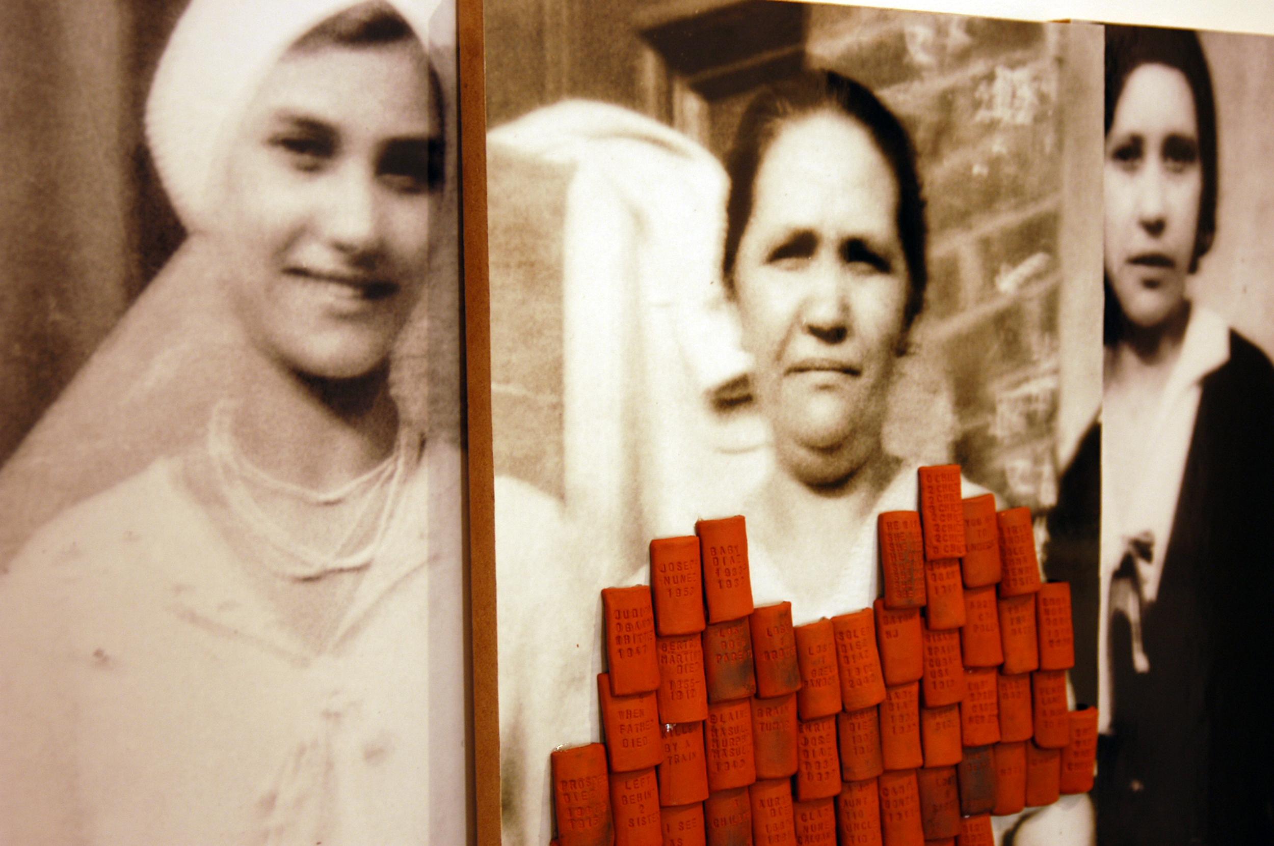 Sisters detail.jpg