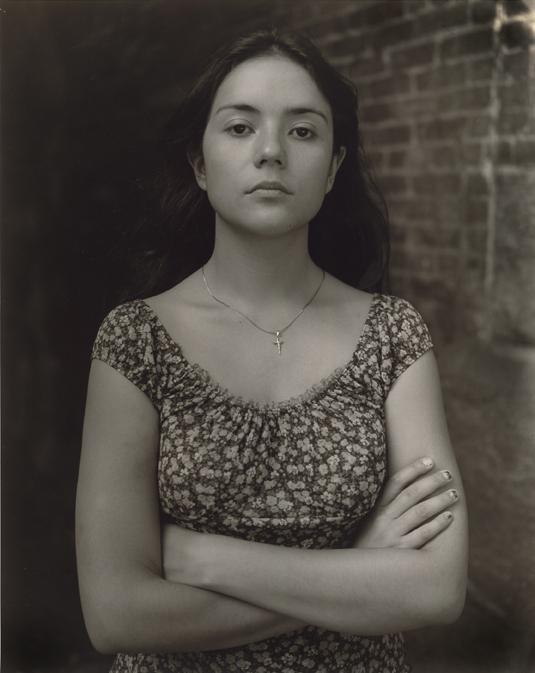 Catalina Sandino Moreno, Actor