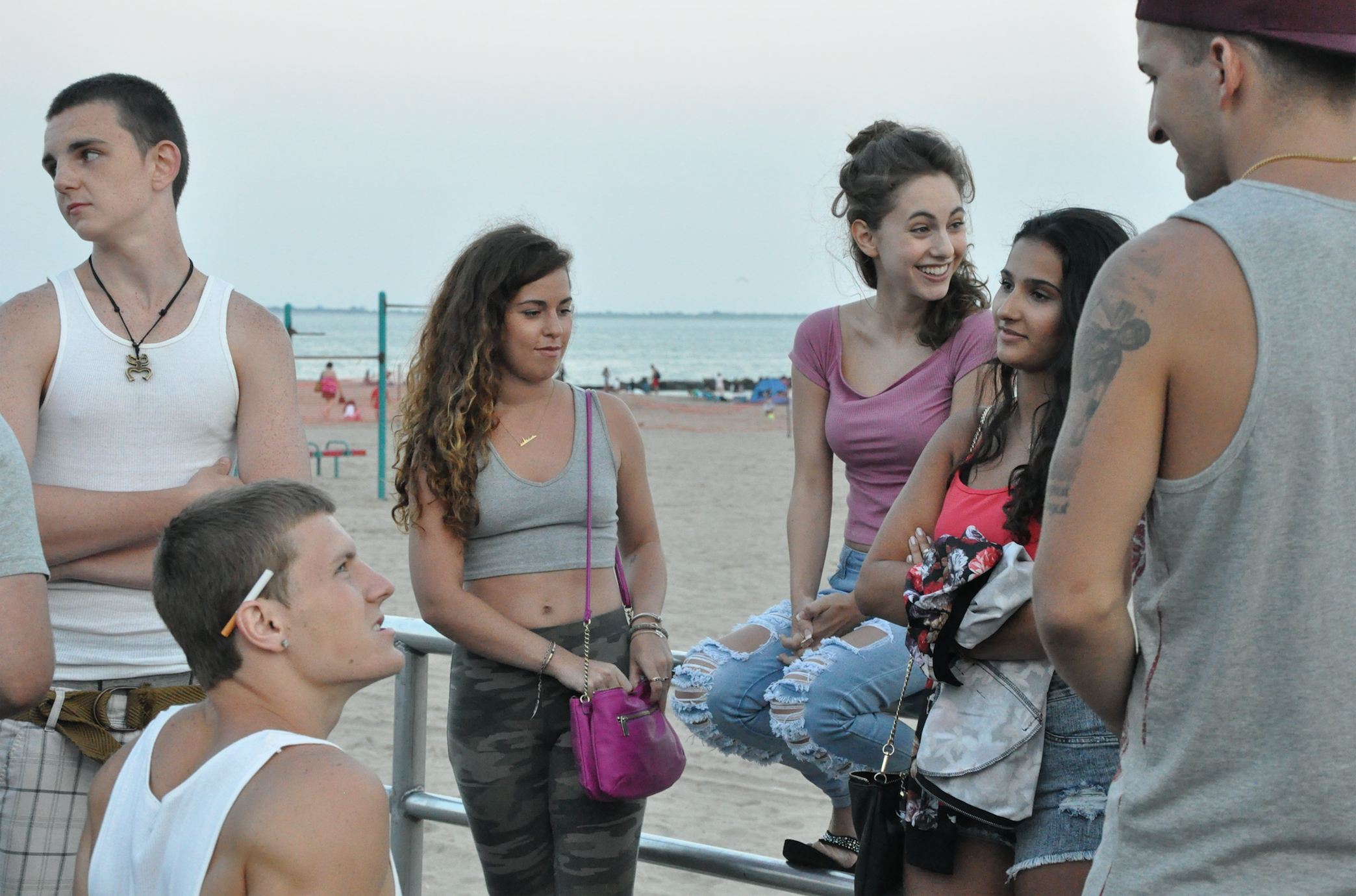 Beach_Rats_Film_Still_13.png