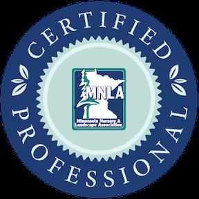 MNLA Cert Logo smaller.png
