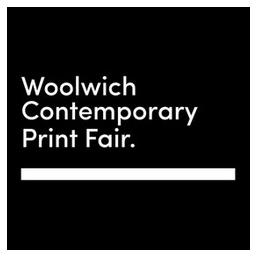 woolwich logo.jpeg