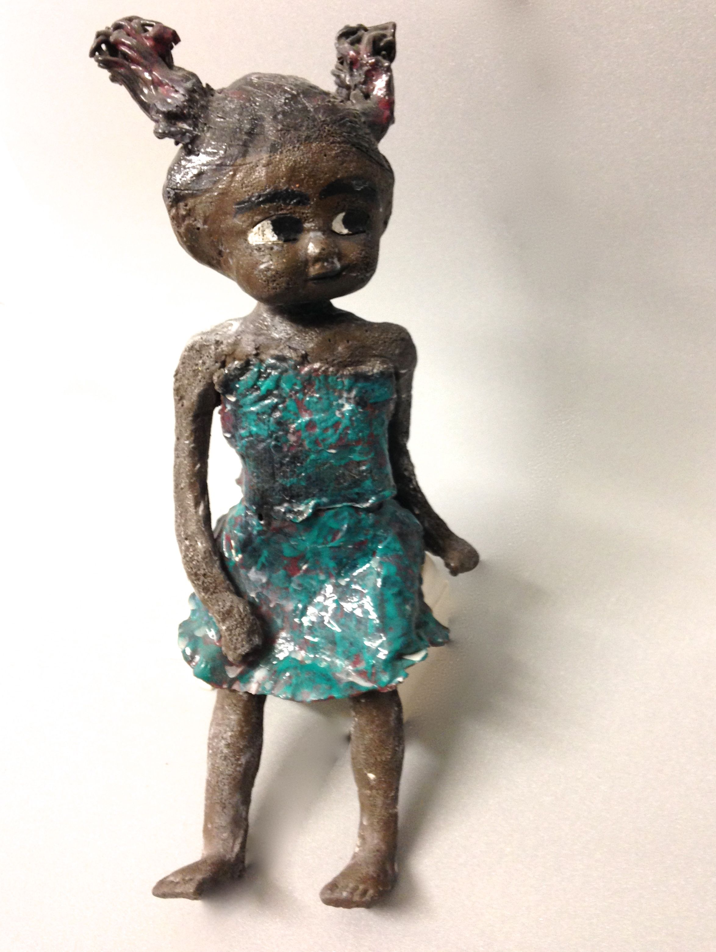 Chicky girl - 40 cm £ 170.jpg