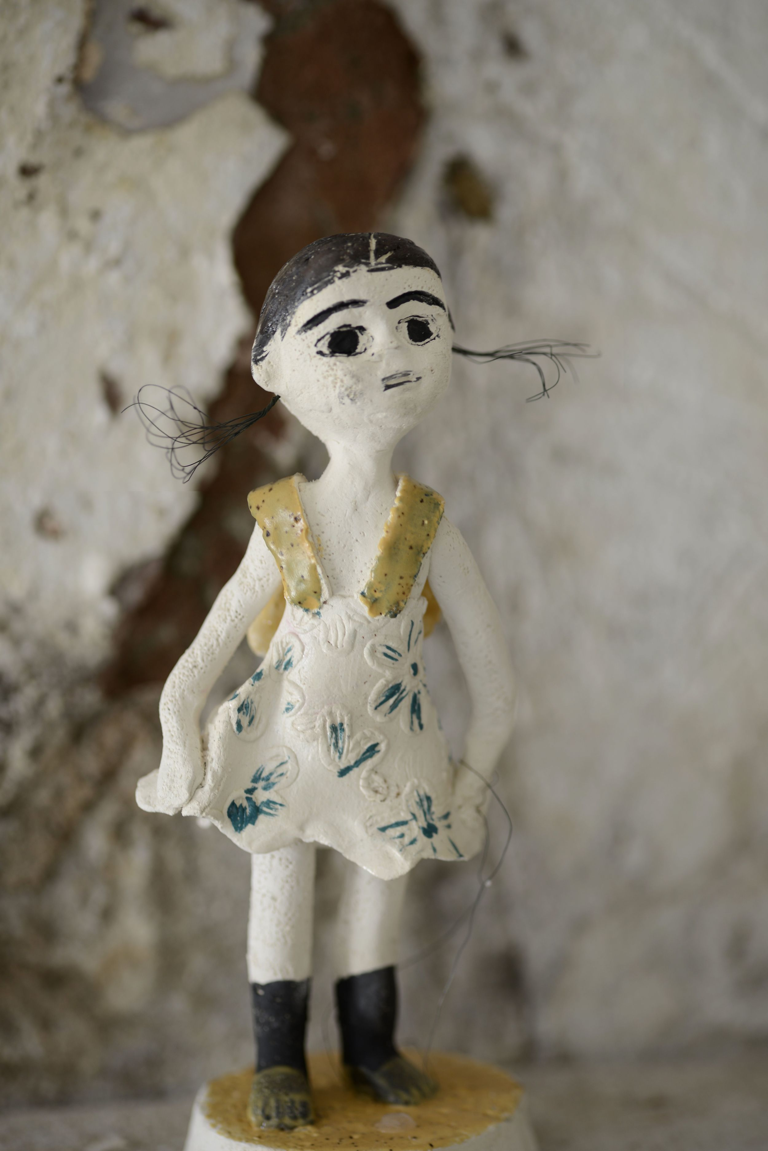 Looking for lucy. Girl 25 cm  £ 110 pg.jpg