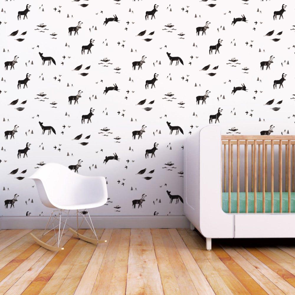 woodland-wallpaper.jpg