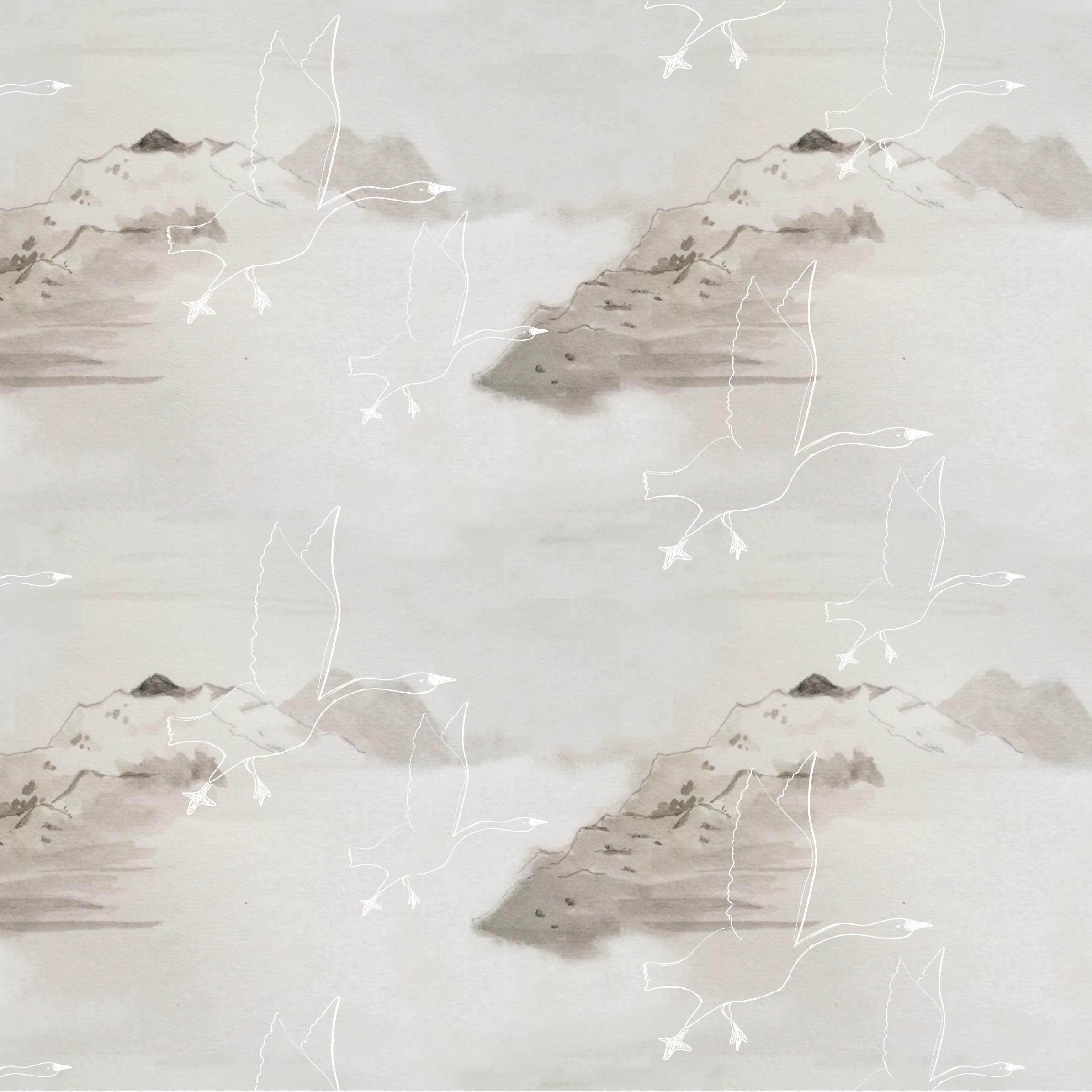 mountains+bird.jpg