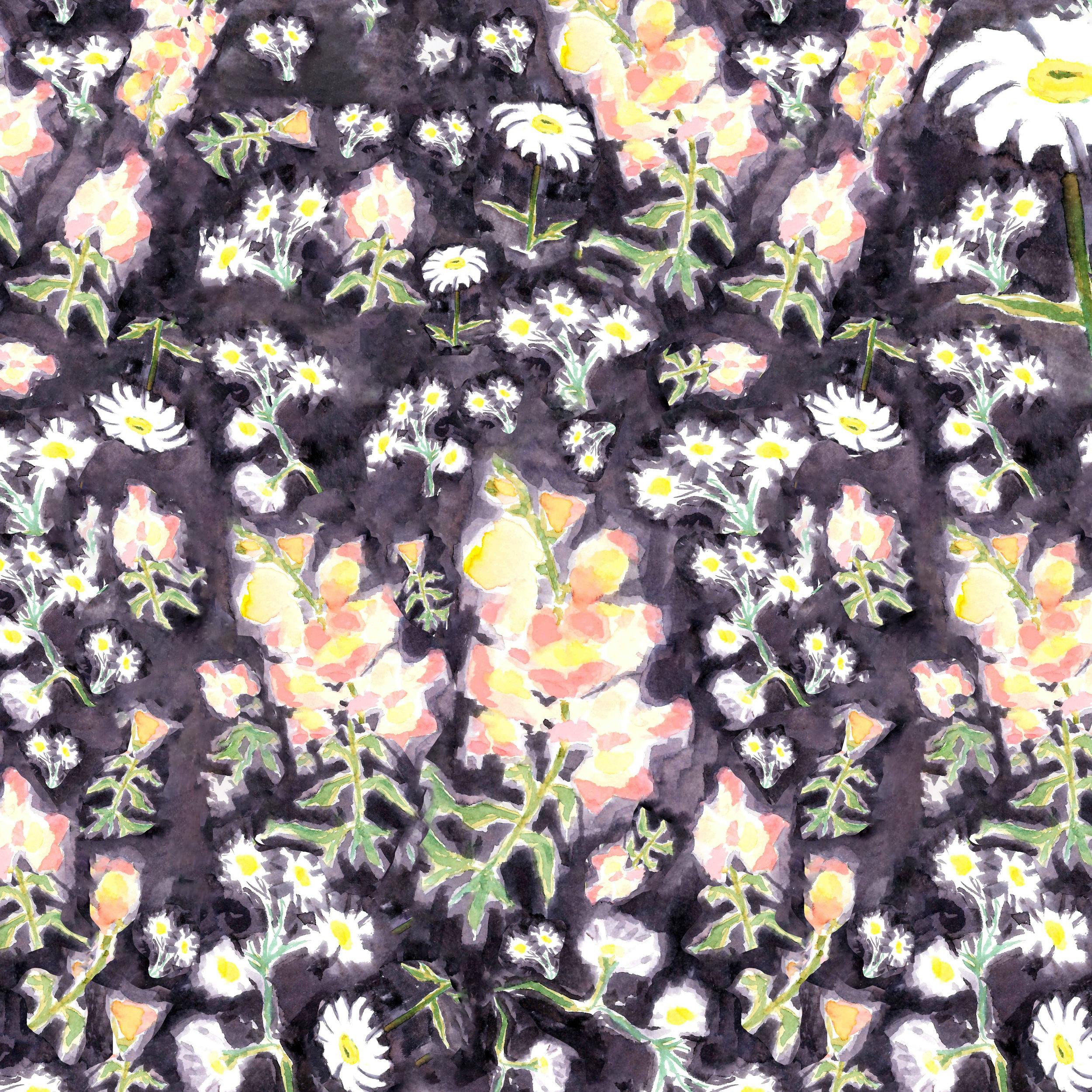 vintage-floral.jpg